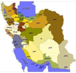 2013-08-15_159_iranma