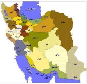 2013-10-13_164_iranma